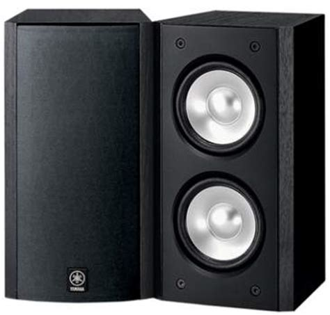 best range bookshelf speakers 28 images mini mambas by