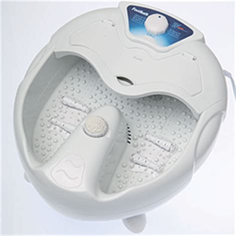And Foot Bath 250 Pro 2000 楽天市場 フットバス wダブル 水からお湯へ加熱できる 送料 代引き手数料無料 マッキー