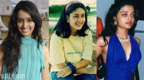 bollywood heroine without makeup pics best 25 bollywood heroine without makeup ideas on