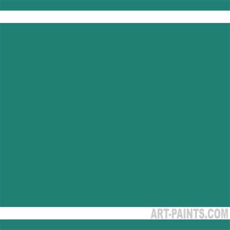 sea mist green envision glazes ceramic paints in1017 4 sea mist green paint sea mist green