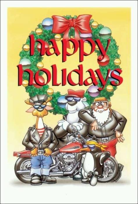 christmas harley davidson christmas cards harley davidson crafts motorcycle christmas