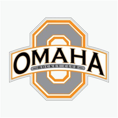 Omaha Divorce Records Omaha Hockey Club