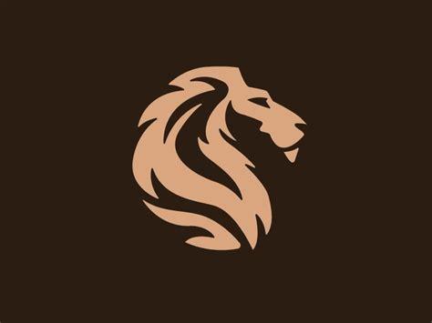 design logo lion cool lion logos www imgkid com the image kid has it