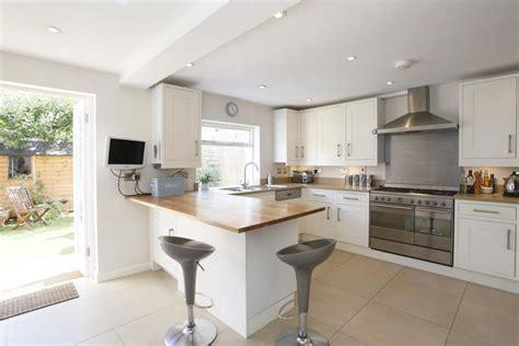 mini kitchen in bedroom 3 bedroom terraced house for sale in ballantine street