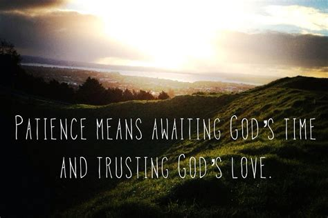 background quotes images christian quotes wallpapers wallpaper cave