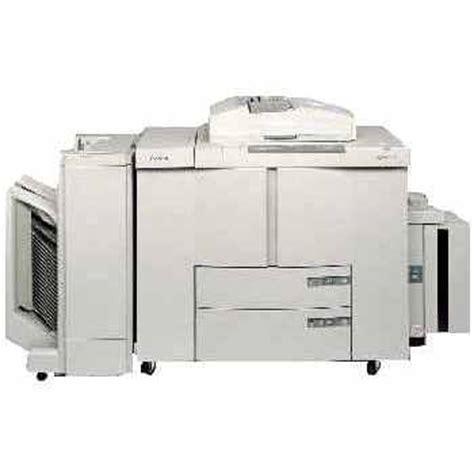 Mesin Fotocopy Canon Np 6545 canon np6085 np 6085 service repair manual