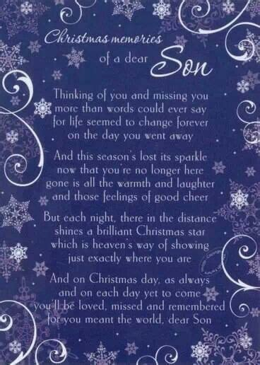 christmas without you baby loss 11 best quotes loss of child images on places to visit child loss and child quotes