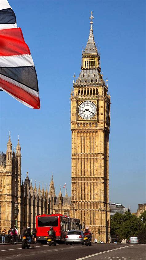 Big Ben Athena arts plastiques big ben le parlement