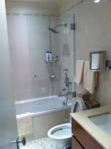 shower door water guard splash guards abc shower door and mirror corporation