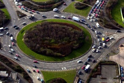 Jonathan Scott work to start this year on 163 9m birmingham ring road