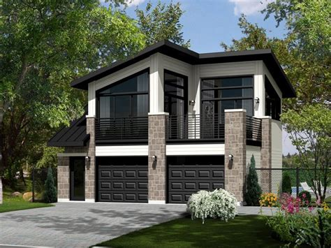 apartment garage plans best 25 garage apartment plans ideas on