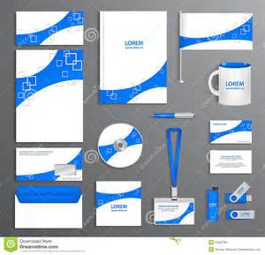 Company Id Template by Company Id Template Identity Cards Design Gujarat 6