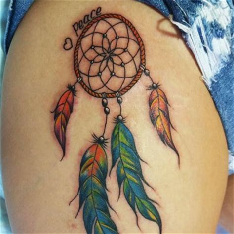 studio tattoo di kuta bali bali tattoo studio in kuta mex tattoos best tattoo prices