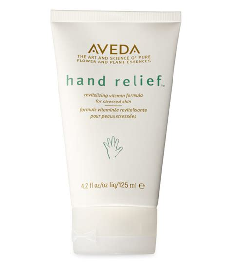 Good Bathroom Colors Aveda Hand Relief Cream Review