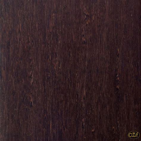 Bamboo Flooring Charlotte NC   Carolina Wood Flooring