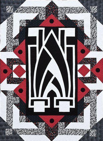 quilt pattern art deco 103 best images about art deco on pinterest art deco