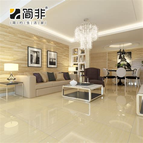 beige tiles for living room beige tile flooring in living room home and harmony