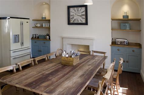 roman spa townhouse tipsy hens bath townhouse 14 self catering cottage for hen parties in