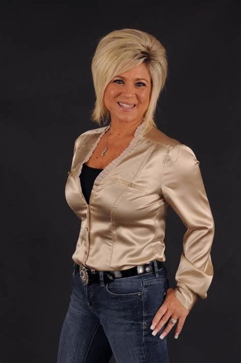 private reading theresa 1000 images about long island medium on pinterest