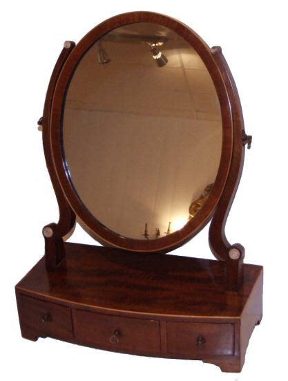 pulaski edwardian wood makeup vanity table for the home edwardian mahogany dressing table mirror