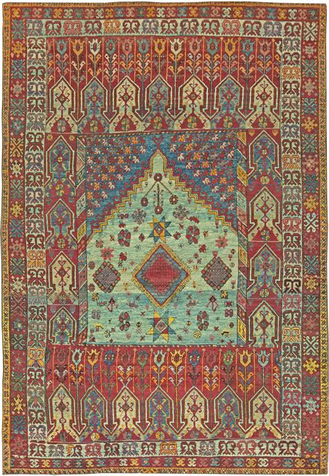 pictures of rugs vintage moroccan rug bb6039 by doris leslie blau