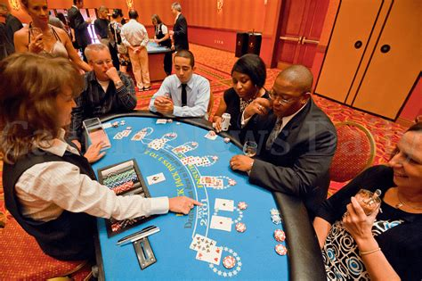 casinos with table games near me 1 3 2 6 casino betting system