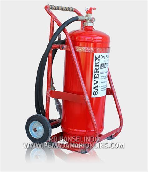 Apab Tabung Alat Pemadam Kebakaran Api Abc Powder Spbu Catridge 60 Kg jual tabung apab cap 25 kg troli