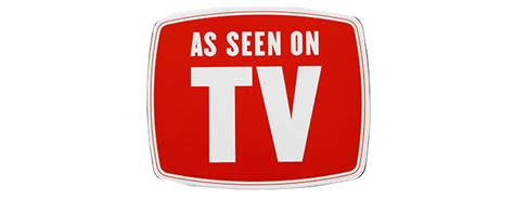 As Seen On Tv by Top 11 Best As Seen On Tv Products Reship
