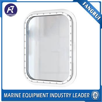 round boat windows for sale wholesale cheap aluminum round portholes fixed marine