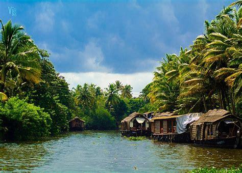 1325243752 backwaters du kerala a backwaters du kerala inde 5 raisons d y s 233 journer sur