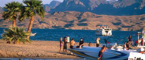 lake havasu bass boat rentals lake havasu vacation rentals