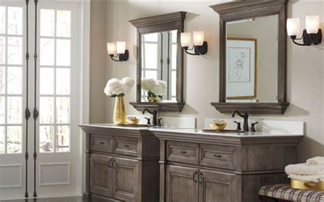 remodeling your kitchen choosing your bathroom cabinets