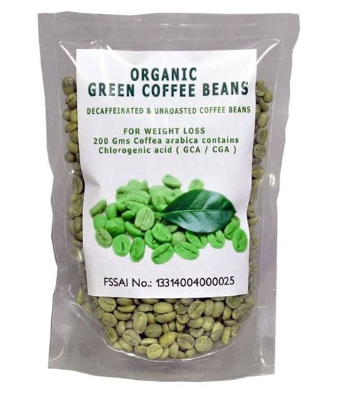 best green coffee best green coffee extracts in india top 5 brands of