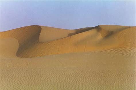 thar desert the thar desert jaisalmer see picture desert satyam