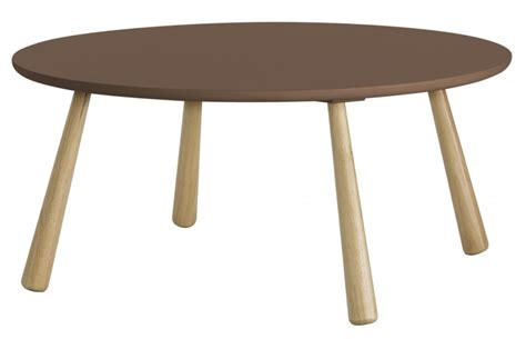 brown circle coffee table coffee table brown coffee table set black