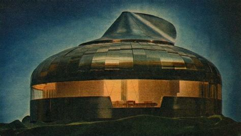 dymaxion house 17 best images about buckminster fuller s dymaxion house