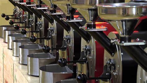 Hottop Coffee Roaster coffee roaster machines italy 2 kg doovi