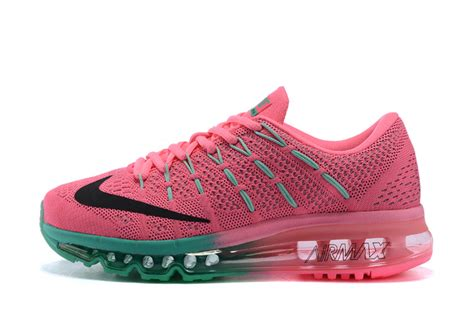 Nike Flyknit 2016 C 20 2016 air max flyknit nike chaussures running femme