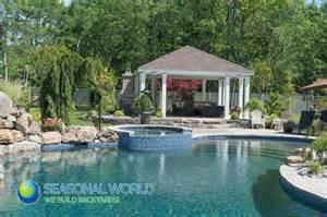 worden alleen resultaten weergegeven voor pool houses and cabanas from