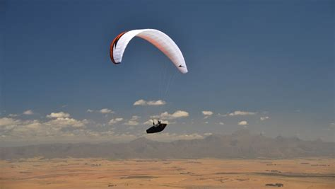 swing paragliders core 3 swing paragliders