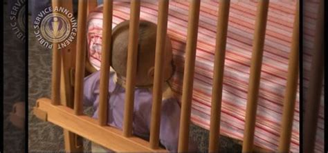 Simplicity Crib Recall List by How To Check If Your Simplicity Drop Side Crib Is Recalled