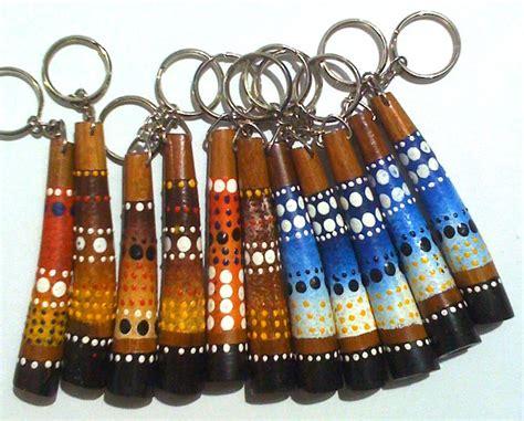 Handmade Australian Gifts - australia souvenir gift shop donates 10 of profits to