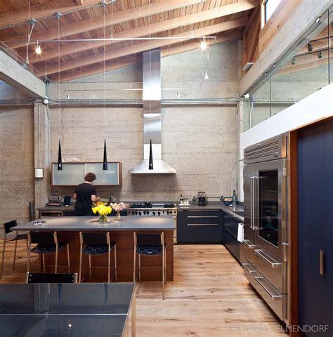 sf loft san francisco california wardell sagan projekt