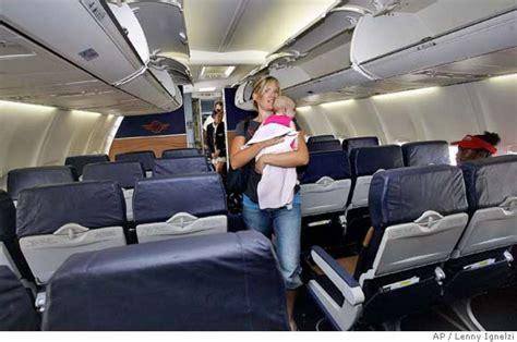southwest airlines assigned seats southwest s recent troubles just minor turbulence sfgate