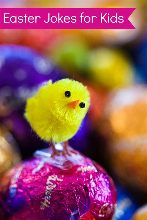 why do you hide eggs on easter corny easter jokes for and silly easter jokes