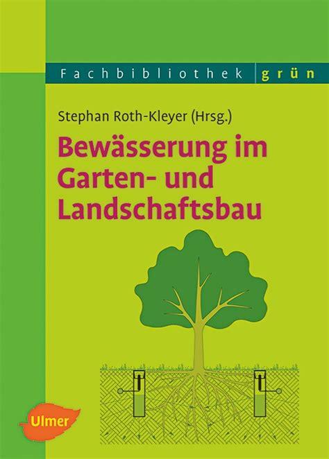 Bewerbungsschreiben Ausbildung G Rtner Garten Und Landschaftsbau Ausbildung Bewerbung Garten Und Landschaftsbau Sponfeldner