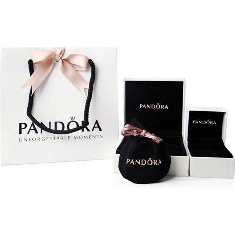 pandora around the world charm 791718cz pandora from