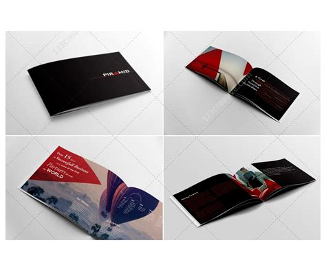 Pop Up Brochure Template by Pop Up Brochure Template Best And Professional Templates