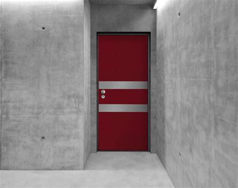 vendita porte da interno roma porte da interno ed esterno vendita porte interne roma