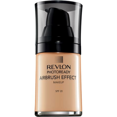Makeup Kit Revlon revlon makeup kit in usa saubhaya makeup